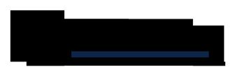 Rolltec Rollshutters Inc. Manufacturing - Edmonton Alberta